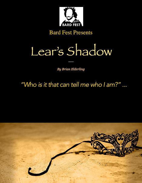 Lear Poster.jpg