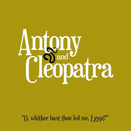 Anthony&Cleopatra_LOGO.png