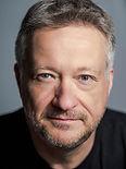 Doug Powers Headshot.jpg