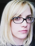 Kristin Moutrey Headshot.jpg