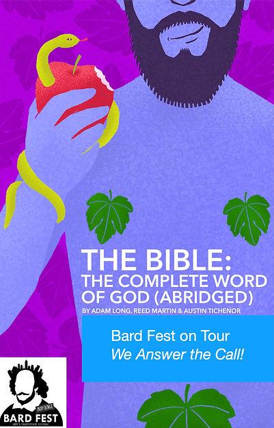 Bible Poster.jpg