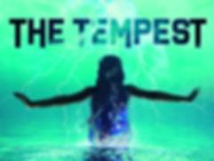 Tempest-Logo-533x400.jpg