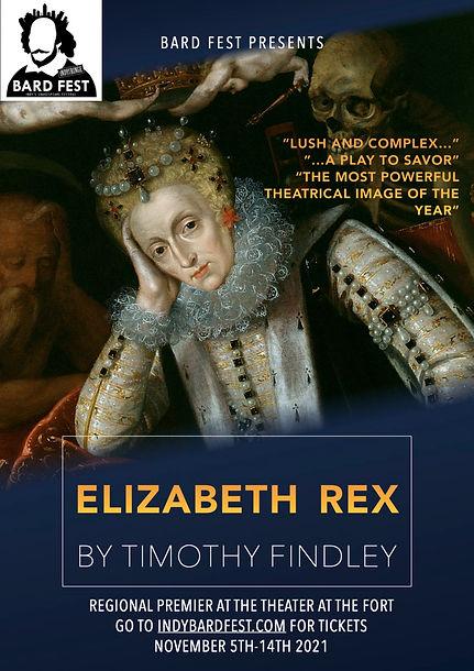 Elizabeth Rex poster.jpg