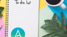 Prioritizing Your To-Do-List