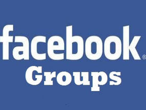 Why you should create a Facebook Group for your business