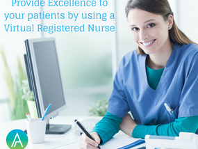 Why It's Important to have a Registered Nurse on Your Team