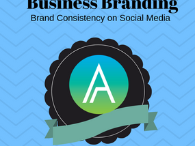 Brand Consistency in Digital Marketing
