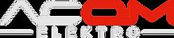 AE-logo lysegrå.png