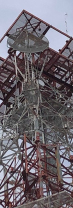 Elk Horn IA Tower