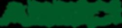 logo_assici_verde.png