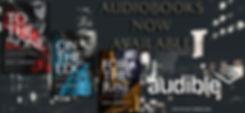 Audible banner 1.jpg