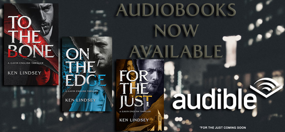 Audible banner 1.jpg