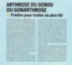 artthrose18082019.jpg