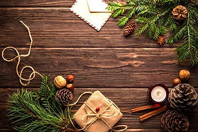 christmas-1911637__340.jpg