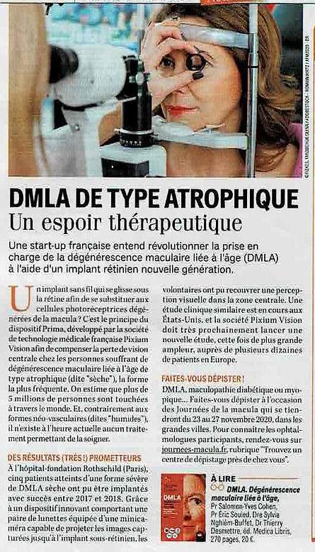 DMLA.2.jpg