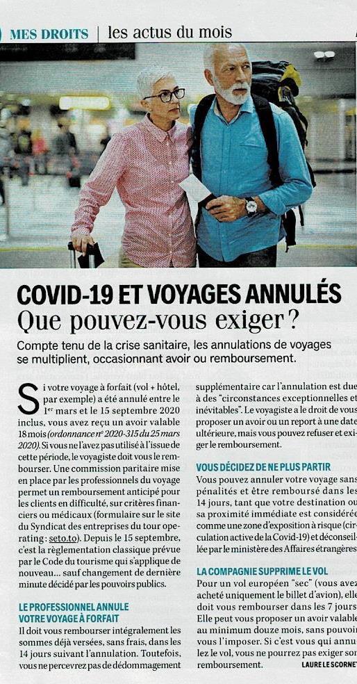 covid voyage.jpg