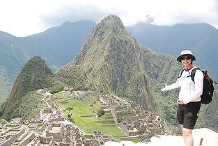 Machu Picchu 10.31.14.JPG