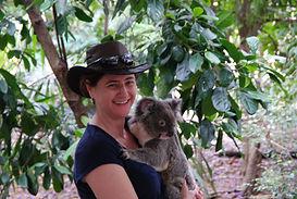 Australia 2 11.2012.jpg