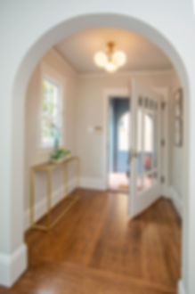 10. Foyer.jpg