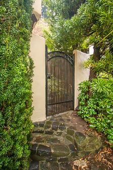 59.Side Gate.jpg