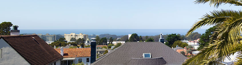 Roof View.jpg
