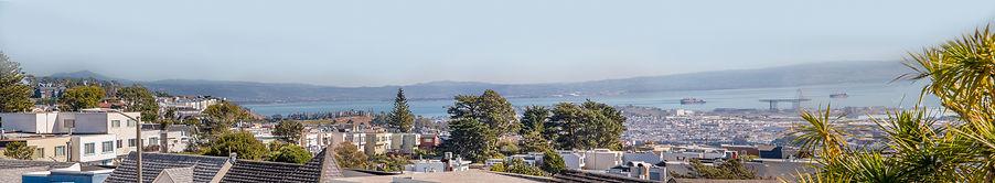 45. Bay View.jpg