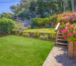 Yard and Garden.jpg