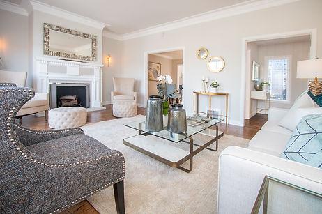 63. Living Room.jpg