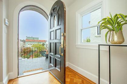 7. Foyer.jpg
