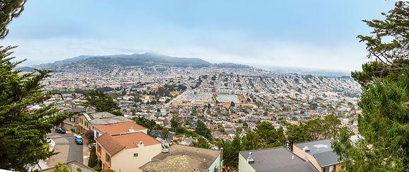 45. Pano View.jpg