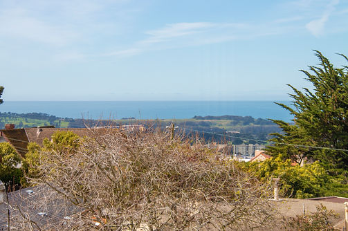 33. Ocean View.jpg