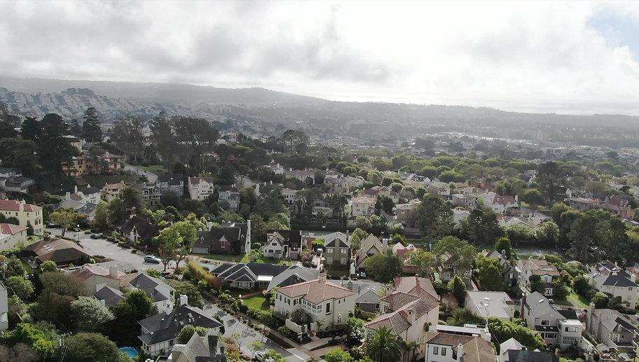 120 Santa Paula Avenue