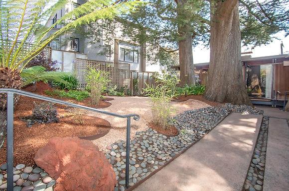 6. Entry Garden.jpg