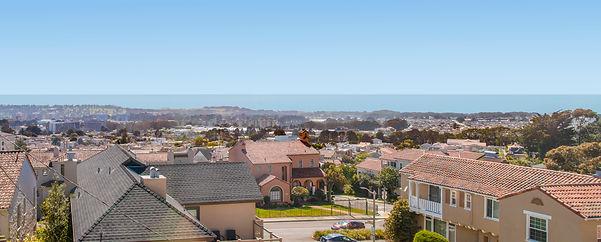 20. Ocean View.jpg
