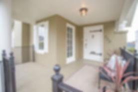 35. Front Porch.jpg