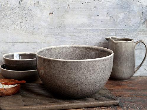 Calais large bowl