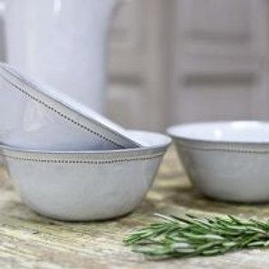 Capri mist bowl