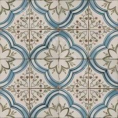 Capietra Nijar floor tiles