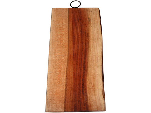 Tapas board - large