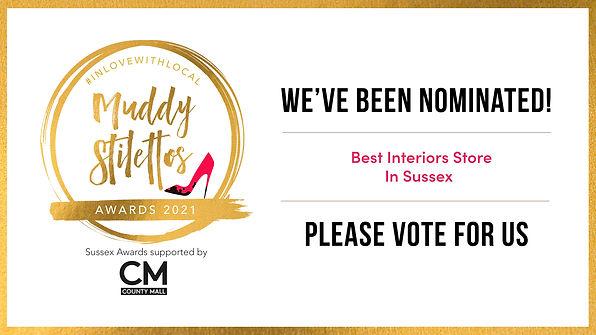 muddy-awards-FB.jpg