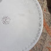 Large plate 5.jpg