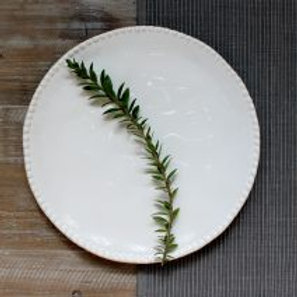 Annmarie side plate