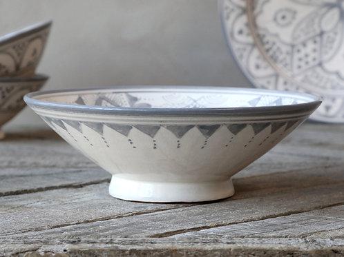 Marrakech medium bowl