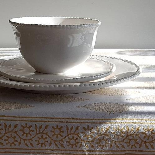 Annmarie bowl