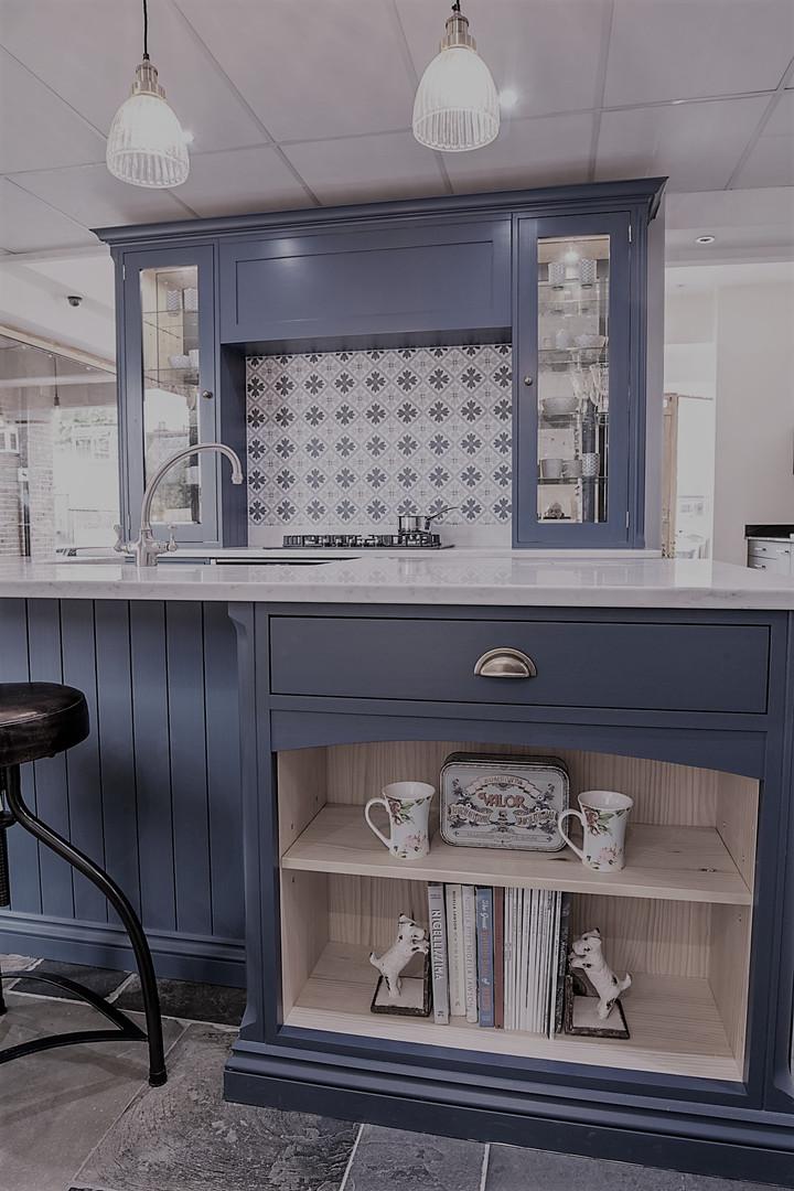 Portriat blue kitchen slate.jpg