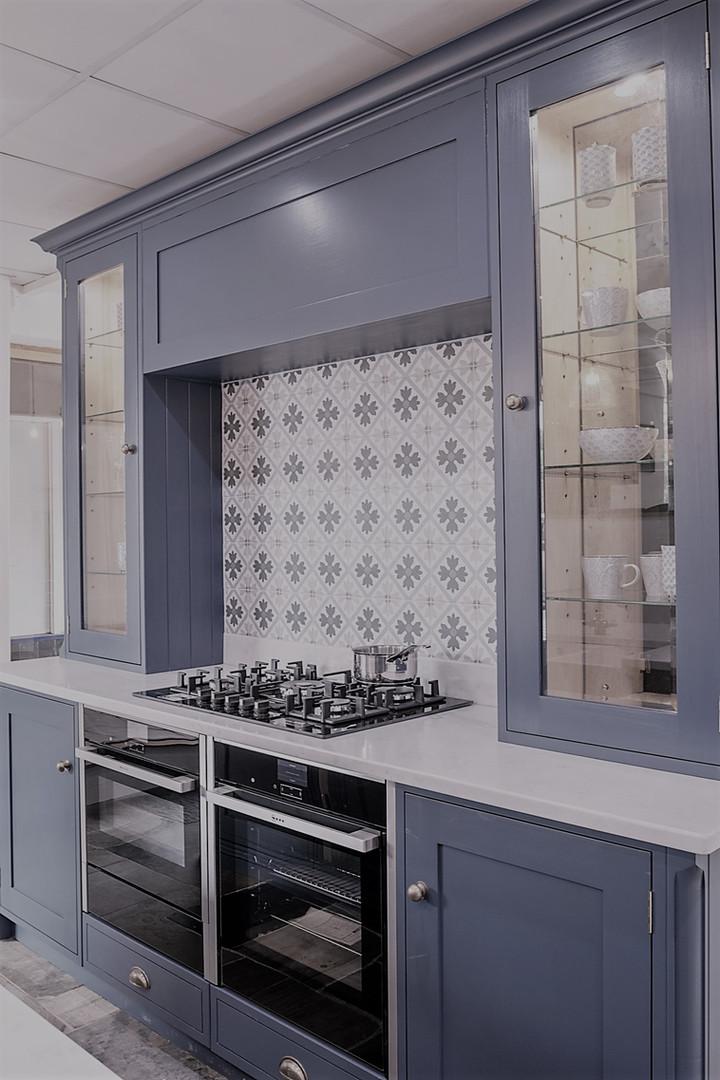 Portrait blue kitchen slate 1.jpg