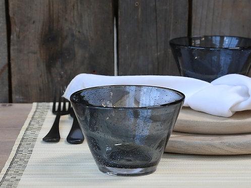 Ruy glass bowl