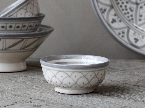 Marrakech small dish