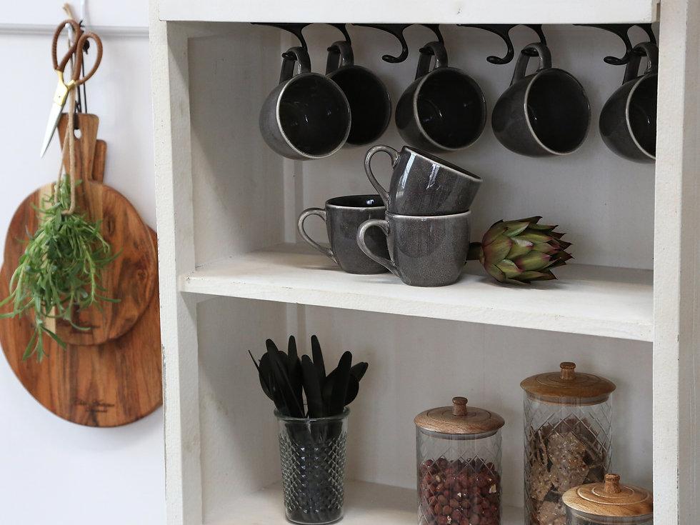 40250-19 dresser shelves.jpg