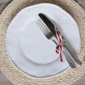 Annmarie dinner plate